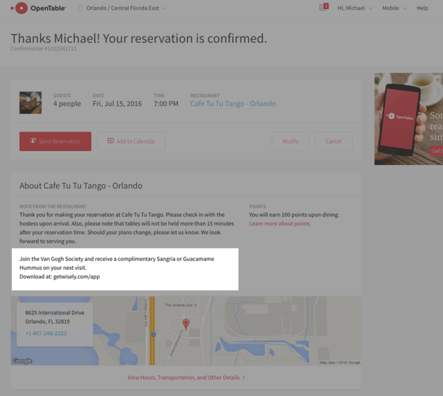 OpenTable_Confirmation.png